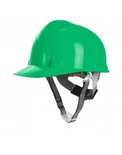 KAS WALTER zielony