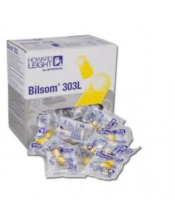 Zatyczki do uszu BILSOM 303 L - 200 par