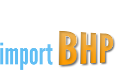 importbhp.pl
